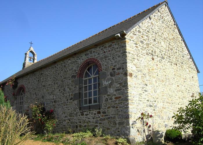 chapelle saint barnabé.JPG