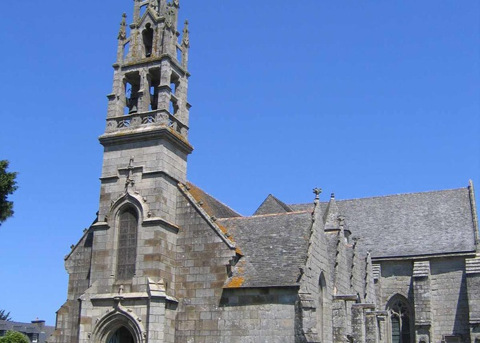 13_chapelle_nd_cour.jpg