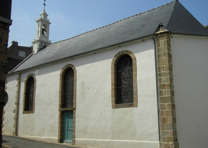 chapelle st anne2.JPG
