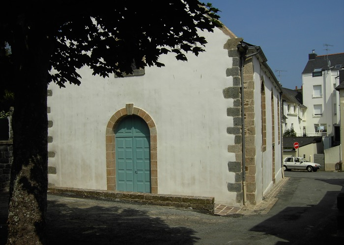 chapelle st anne1.JPG