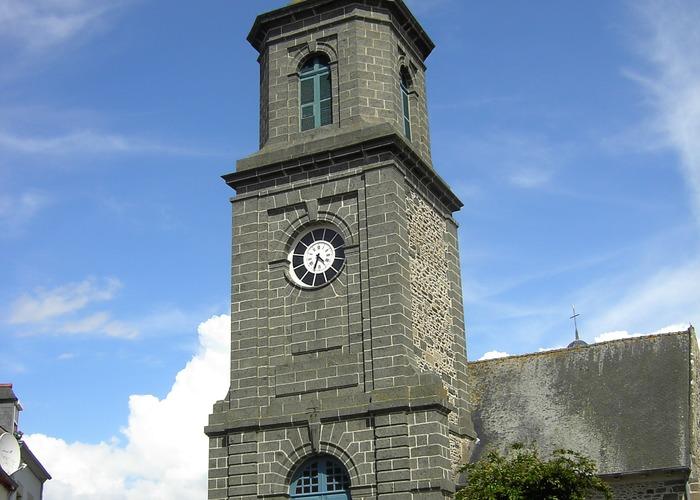 église paroissiale.JPG