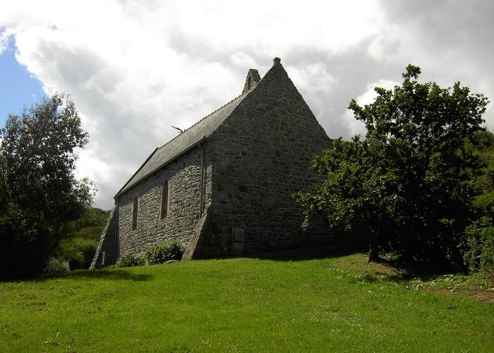 chapelle st marc2.JPG