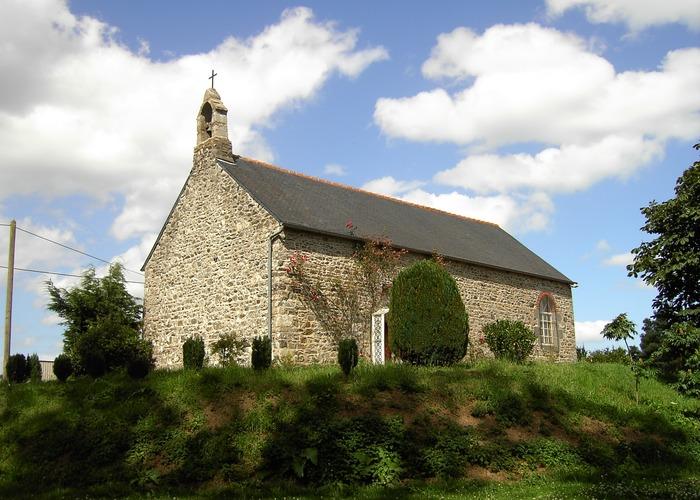 chapelle st barnabé2.JPG