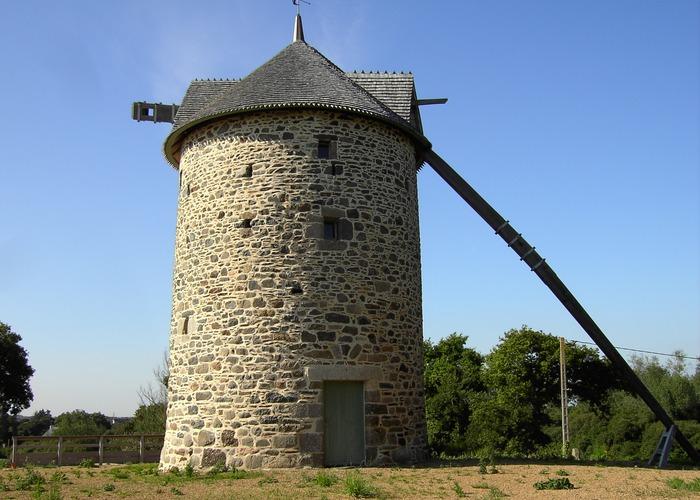 moulin de merlet2.JPG