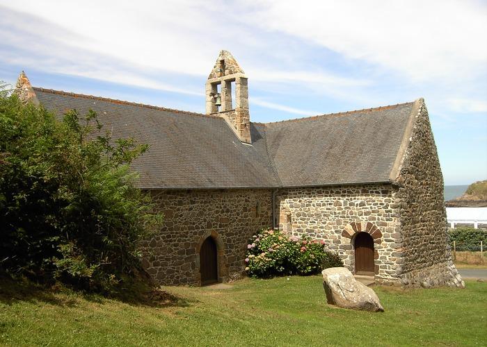 chapelle st marc4.JPG