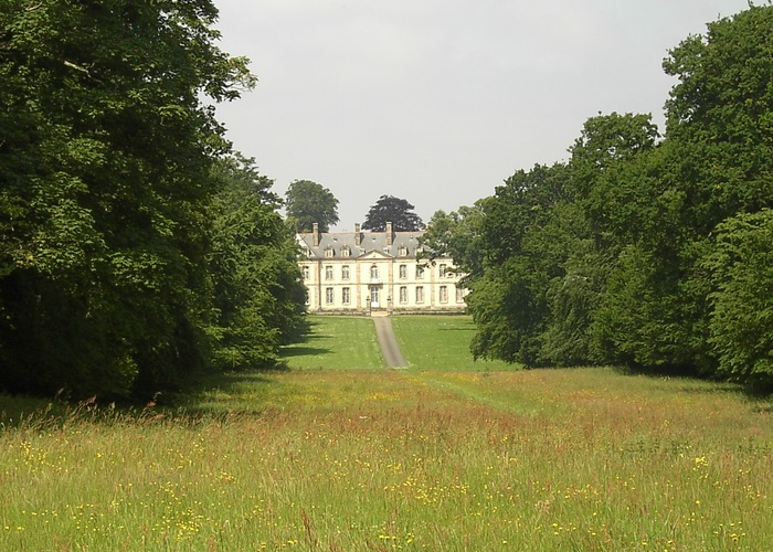 chateau de pommorio1.JPG