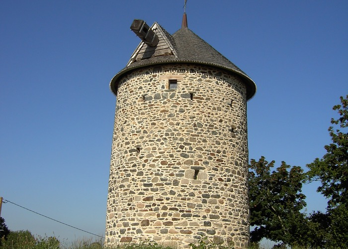 moulin de merlet1.JPG