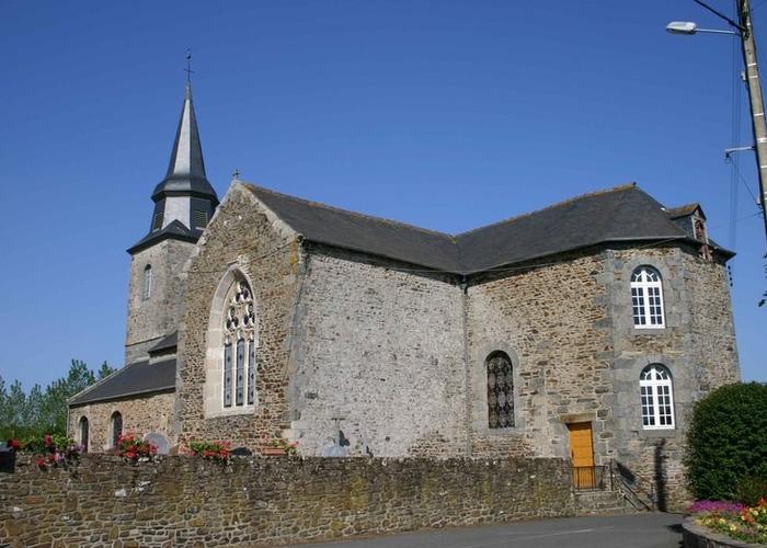 Eglise Saint Oswald Lantic.jpg