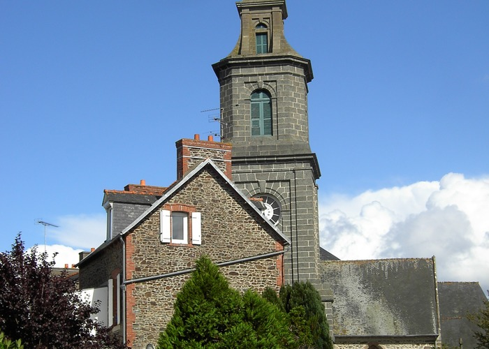 église paroissiale3.JPG