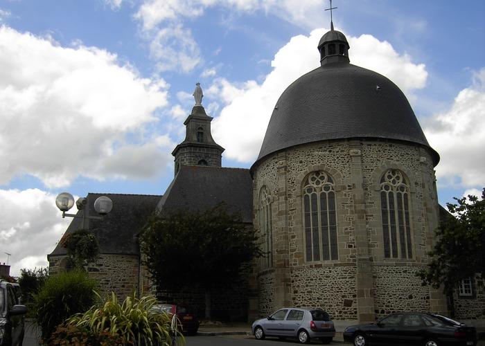 église paroissiale2.JPG